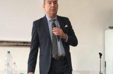 """Bufera sanità. Direttore Asur Marche, Marini : """" Sono estraneo ai fatti contestati"""""""