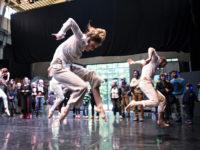 Invasioni contemporanee. Arte e danza per rilanciare i borghi terremotati del Piceno