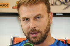 A Trapani nuova sconfitta per l'Ascoli di Zanetti. Bianconeri fuori dalla zona play off