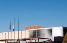 Anche l'Alluflon venduta ai cinesi. A rischio altri 300 posti di lavoro ?