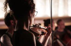 Semiramide apre il Rossini Opera Festival di Pesaro, con l'Orchestra Rai