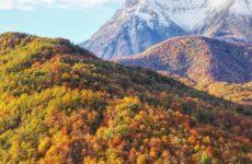 Turismo. Da Stato e Regione 8,5 milioni per 17 Comuni del Piceno