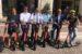 A Pesaro inizia l'era del monopattino elettrico, 100 veicoli per tutti