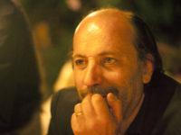 Florenzo Conti eletto presidente della Società italiana di fisiologia