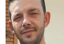 Scomparso 35enne da Civitanova. Scattate le ricerche