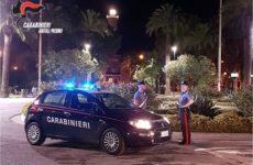 Vandalismi, risse e arresti a San Benedetto, sindaco pronto a provvedimenti