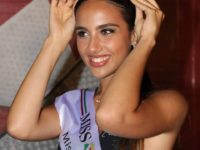Miss Italia, finalissma a Jesolo. Quattro ragazze marchigiane sognano
