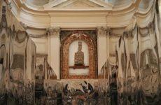 Giornate europee del patrimonio. Ad Ancona si apre San Gregorio Illuminatore