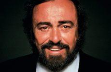 Masterclass di canto lirico a Villa Pavarotti di Pesaro