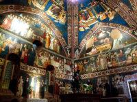 """Tolentino, la """"Messa"""" di Haydn nella Basilica di San Nicola il 12 settembre"""