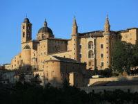 Regione Marche acquisterà 4 collegi universitari a Urbino, 862 posti letto