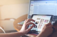 Senza internet un quarto delle famiglie italiane. Divario digitale da superare