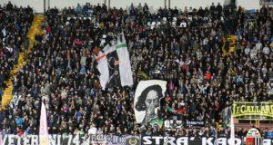 Secondo KO per l'Ascoli. Il Pescara vince 2-0
