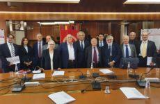 Intesa Banche cooperative e Politecnica Marche per sostenere i brevetti