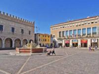 Pesaro, al via la 56esima Mostra internazionale del Nuovo Cinema