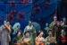 Madama Butterfly inaugura la stagione lirica del Teatro Pergolesi