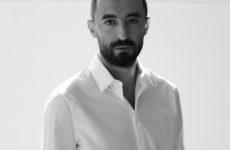 Tod's, Walter Chiapponi nuovo Direttore creativo del Gruppo