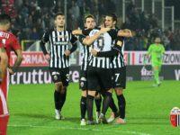 Serie B. Attesa per il big match Perugia-Ascoli