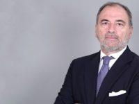 """Ascoli calcio. Il manager romano Carlo Neri nuovo """"presidente"""""""