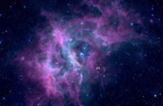 """La """"materia oscura"""" che salva le vite umane. Convegno a Carassai il 19 ottobre"""