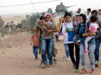 Ancona, sabato presidio solidarietà ai curdi. Appello per fermare l'aggressione