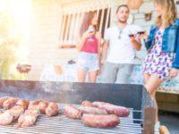 La carne suina marchigiana tra innovazione e tradizione