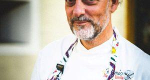 Guida L'Espresso 2020. Due ristoranti marchigiani nella top ten italiana