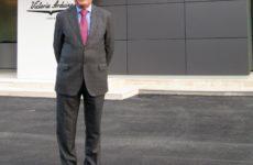 Accordo di ricerca tra Simonelli Group e Coffee Science Foundation, Usa