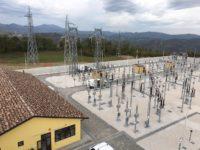 Terna avvia stazione elettrica Mercatello sul Metauro, 6 milioni investimento