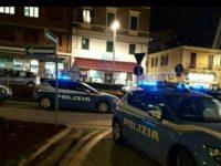 Botte ed estorsioni a coetanei, 5 minori in carcere ad Ancona
