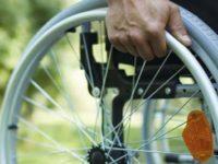 La disabilità, le famiglie e la solidarietà sociale. Venerdi incontro a Maiolati