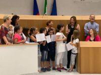 Giornate ONU per il mare. A San Benedetto concorsi per gli studenti