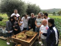 Dalla Regione Marche 1,3 milioni per progetti di volontariato e promozione sociale