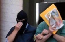 Terrorismo islamico.Tunisino arrestato a San Benedetto ed espulso