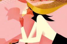 Le Donne del Vino celebrano le Marche con un calendario d'arte