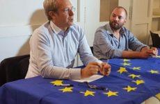 Elezioni, +Europa dice no a Primarie senza Italia Viva