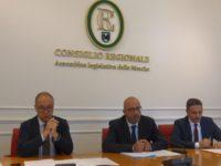 Equo compenso per i professionisti, Regione Marche approva la legge