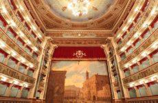 La Turandot di Pizzi sabato al Ventidio Basso di Ascoli