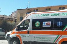 Giovane 31 anni ucciso a coltellate a Porto S.Elpidio