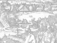 A Gradara grande mostra su Durer e gli incisori del '500