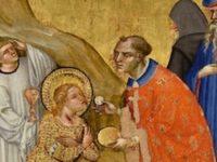 Rinascimento marchigiano, ad Ascoli in mostra 51 opere restaurate