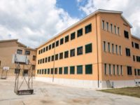 Nomisma, con riqualificazione patrimonio pubblico 36 mila nuovi occupati
