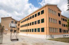 Adeguamento scuole per Covid, al Piceno 750 mila euro