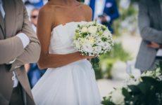 Donna si sposa due volte e poi sparisce. A processo per bigamia