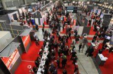 Innovazione digitale, il Roadshow SMAU fa tappa ad Ancona