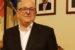 Fabiani polemico, decade da Presidente della Provincia di Ascoli : subentra Capriotti