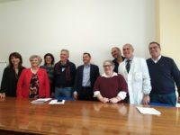 Deficit visivo nei neonati, ospedali Ascoli e S.Benedetto potenziano controlli