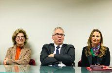 Cinque nuovi primari per l'azienda sanitaria Marche Nord di Pesaro
