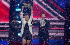 X Factor 2019, vince la civitanovese Sofia Tornambene