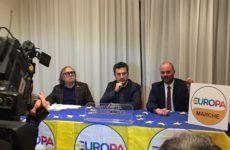 Tasse record, +Europa propone di unificare Ires e Irap